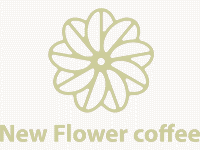 Maverick Technologies PLC - New Flower