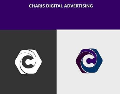 Charis Digital Advertising