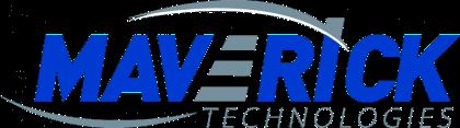 Maverick Technologies PLC Logo