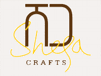 Maverick Technologies PLC - Shega Crafts